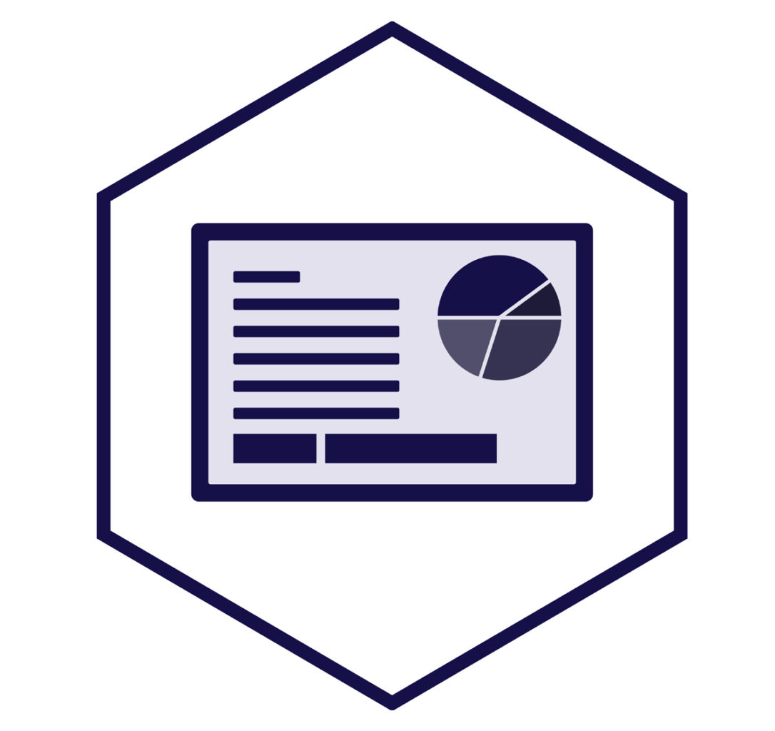 Design Form & Laporan