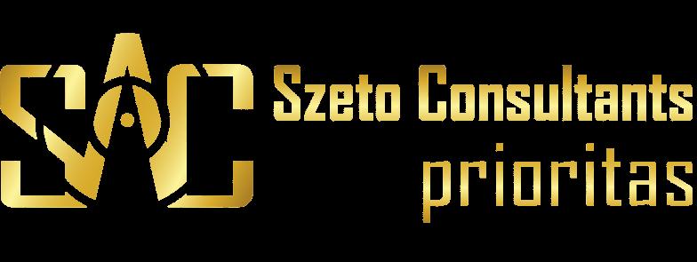 prioritas-szeto-consultants-training-accurate