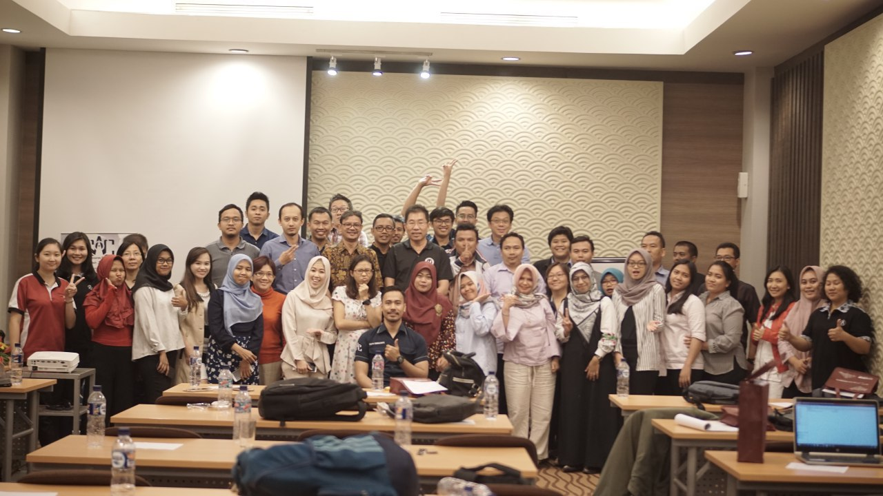 Workshop Maximize Accurate 5 - Szeto Accurate Consultants 15