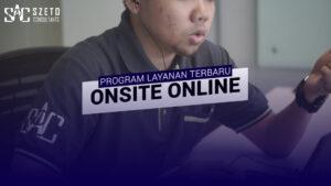 Onsite Online di Szeto Accurate Consultant (SAC)