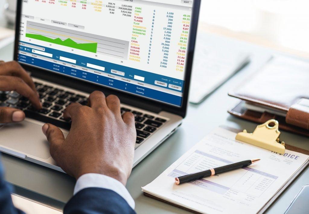 Empat Kategori Laporan Keuangan 2