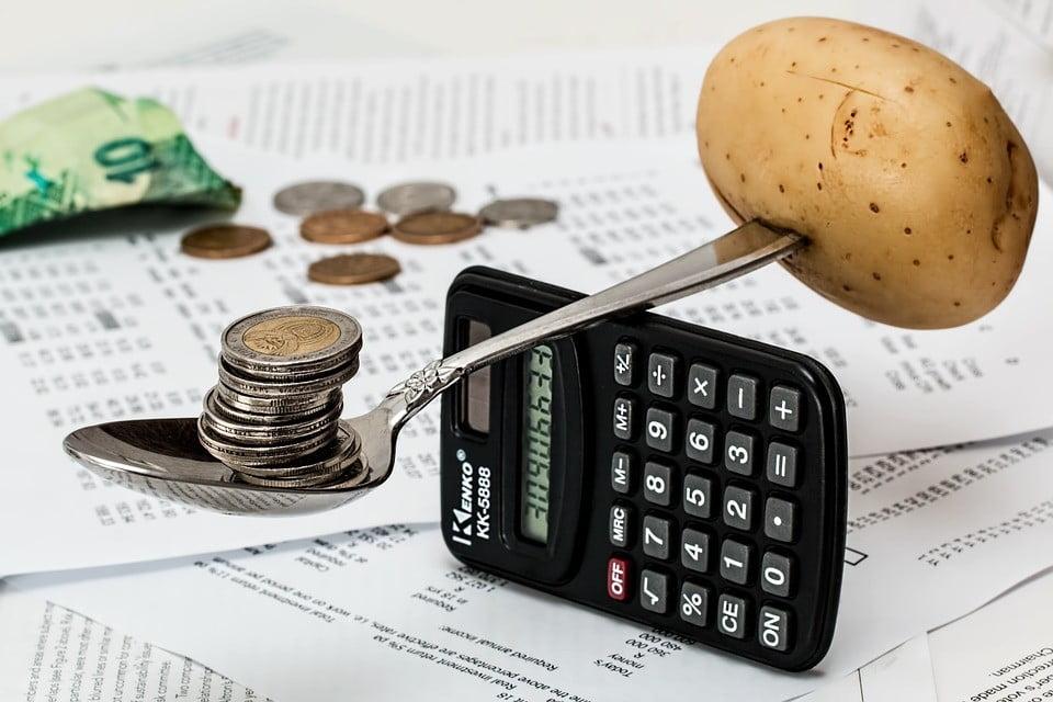 Empat Kategori Laporan Keuangan 3