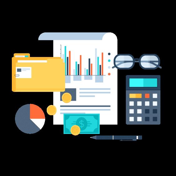 Empat Kategori Laporan Keuangan 4