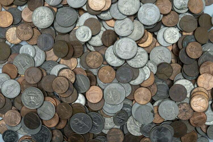 cara agar keuangan sehat