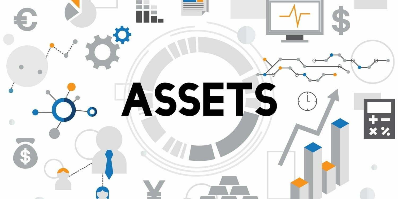 Fixed Asset atau Aset Tetap
