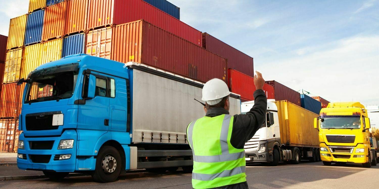 Pengertian-Jasa-Freight-Forwarding
