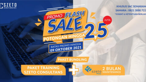 Promo Semarang Flash Sale WEB_Preview 2