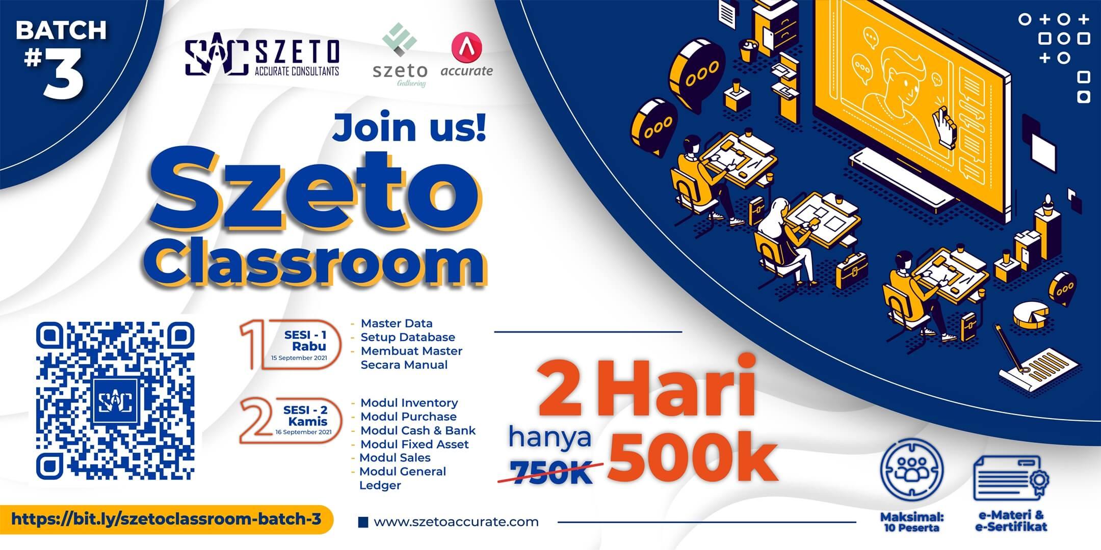 Szetoclassroom_September-2021