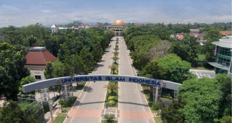 Universitas akuntansi terbaik di Indonesia