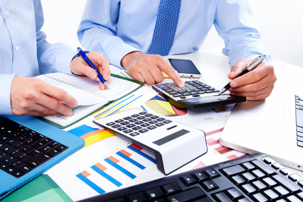 Kelebihan Kekurangan Software Akuntansi 2