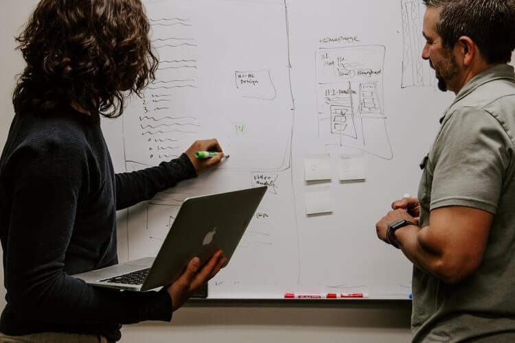 Tips Membangung Proposal Bisnis Setelah Lebaran 2021