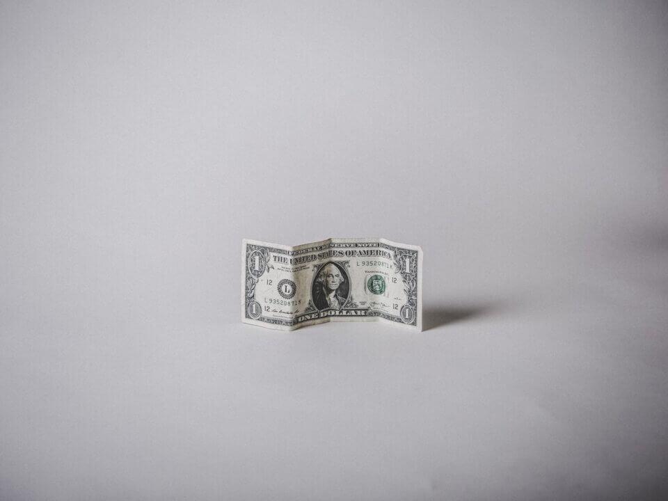 Tips Mengelolad uang saat labaran